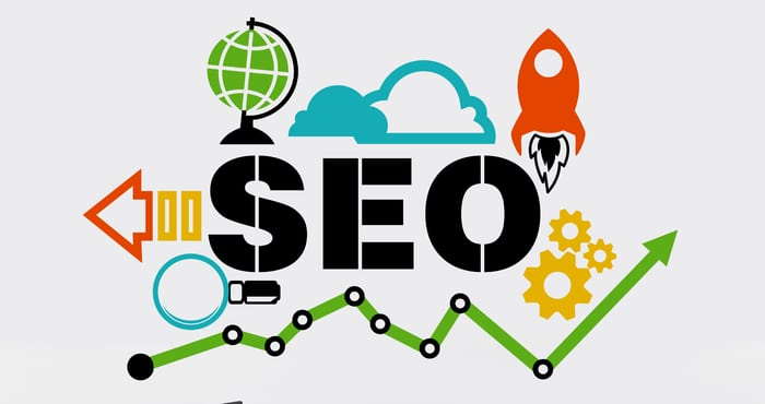 Top 4 Future trends of SEO