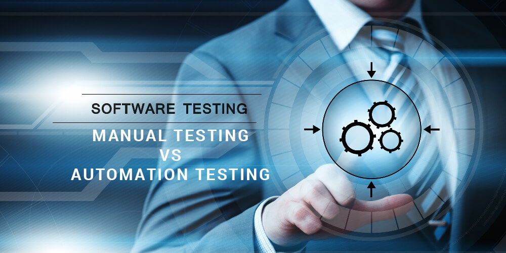 Manual Testing vs Automation Testing: Which Is the Superior Choice?