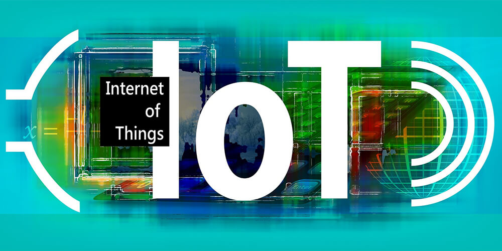 How IoT Devices Are Impacting Mobile App Development