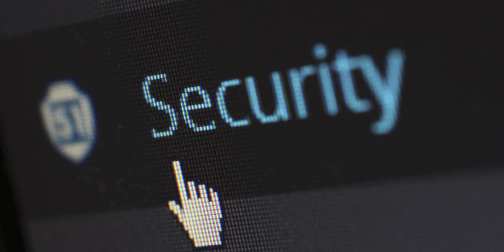 Top 3 WordPress Security Plugins to Prevent Hacking That Actually Work